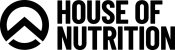 Houseofnutrition.nl