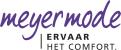 Meyer-mode.nl